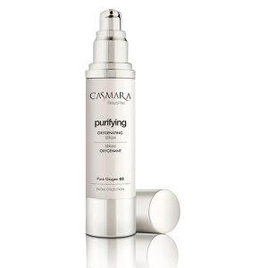 Serum Oxigenante Purifying – Casmara